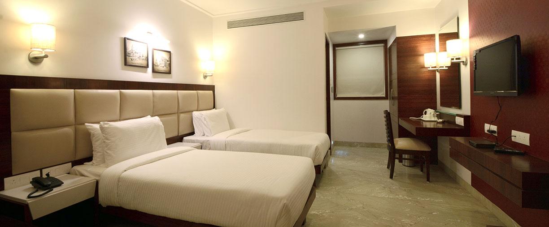 room1_1224x507